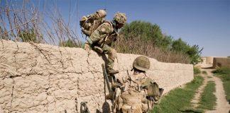 3rd Battalion Royal Gurkha Rifles